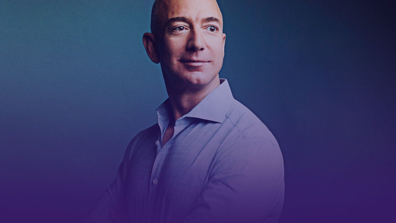 https://trendsnews.cl/wp-content/uploads/2019/03/Jeff-Bezos-Amazon-millonario-1280x720.jpg