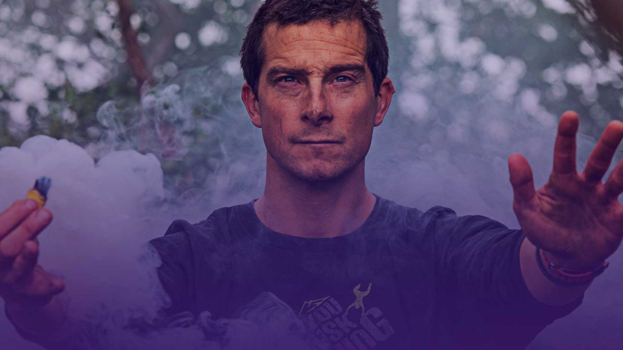 https://trendsnews.cl/wp-content/uploads/2019/04/you-vs-wild-Bear-Grylls-netflix-interactive-series-1280x720.jpg