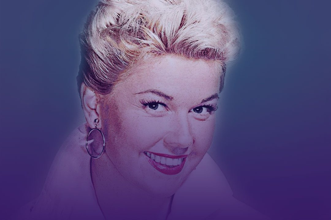 https://trendsnews.cl/wp-content/uploads/2019/05/Doris-Day-leyenda-de-Hollywood-muere-a-los-97-años-1080x720.jpg