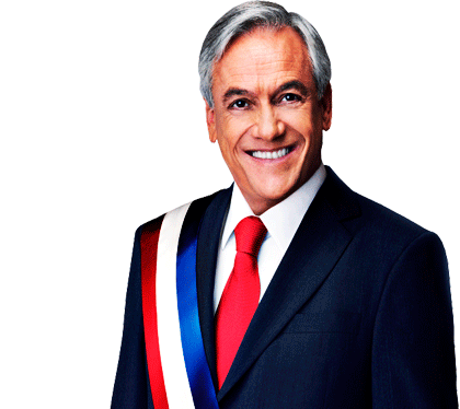 https://trendsnews.cl/wp-content/uploads/2019/05/sebastiàn-piñera-chile.png